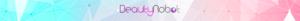 backgroundlogo
