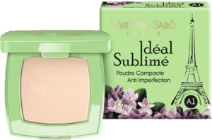 Vivienne Sabo Ideal Sublime
