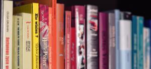 Как справится с читательским кризисом
