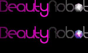 BeautyRobotLogo