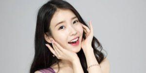 Корейские стандарты красоты