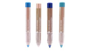 Jumbo Couleur Vegetale - карандаши для глаз