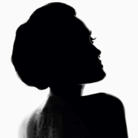 Анджелина Джоли - лицо нового парфюма Guerlain