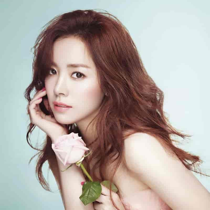 Корейские секреты красоты