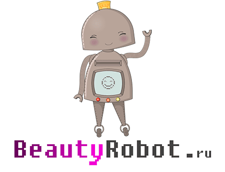 beautyrobot.ru