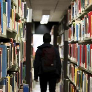 Секреты книжных магазинов