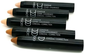 ГОШ Стики CCC - Contour, Cover, Conceal