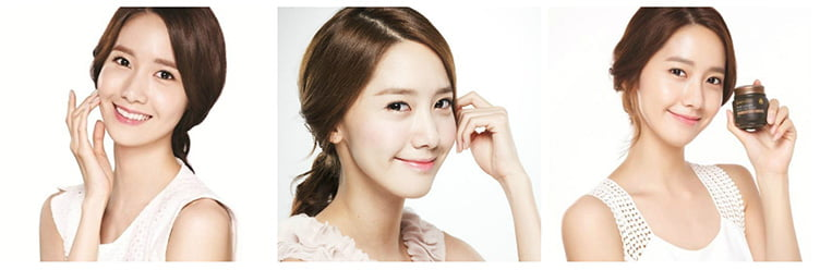 Girls' Generation, YoonA