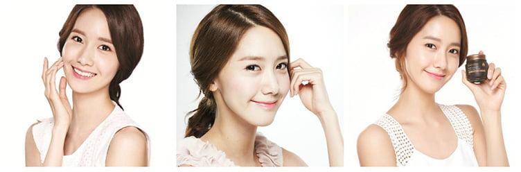 Girls' Generation, YoonA