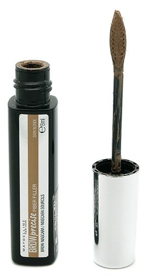 Maybelline Brow Precise Fiber