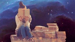 Разбираемся в женской литературе