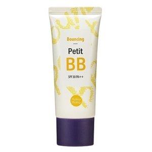 Petit BB Bouncing