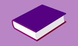Книги, которые нужно прочитать