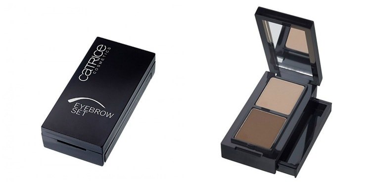 Набор Eye Brow Set