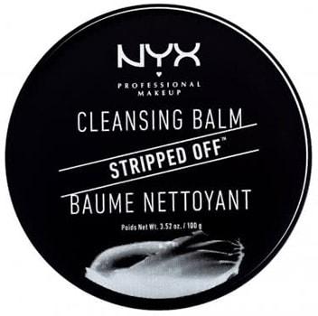 Очищающий бальзам Stripped Off Cleanising Balm