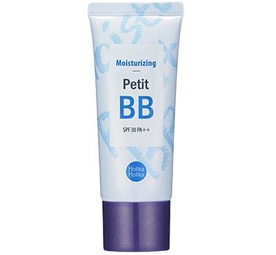Petit BB Moisturizing