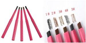 Водостойкий карандаш для бровей с AliExpress
