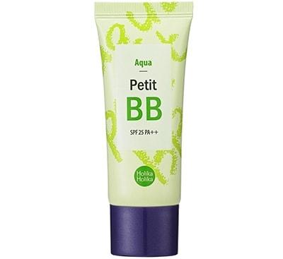 Petit BB Aqua