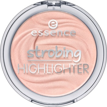 Хайлайтер Strobing highlighter