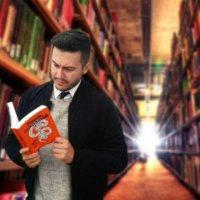 Как читать быстро и эффективно