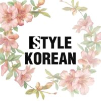 Как сделать заказ на корейских сайтах