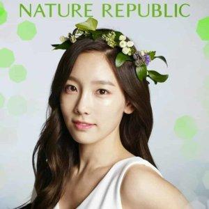 косметика nature republic