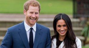 Невеста принца и принц
