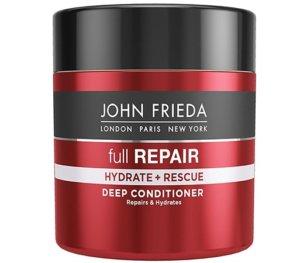 Маска John Frieda Full Repair Strengthen