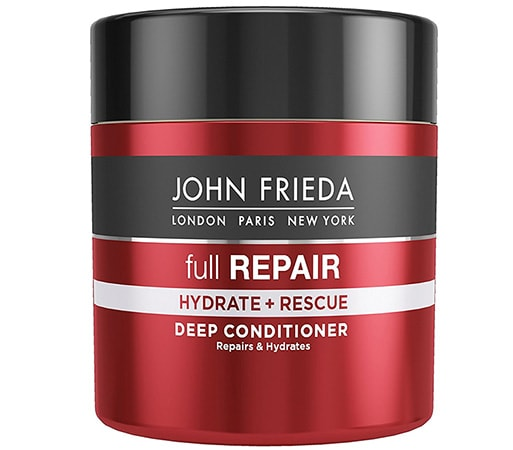 Маска John Frieda Full Repair Strengthen